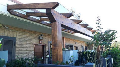 copertura per terrazzo esterno coperture balconi policarbonato avec esterno design