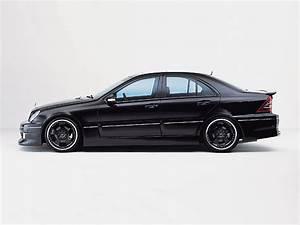 Ersatzteile Mercedes Benz C Klasse W203 : fabulous mercedes benz c klasse w203 39 2000 07 ~ Kayakingforconservation.com Haus und Dekorationen