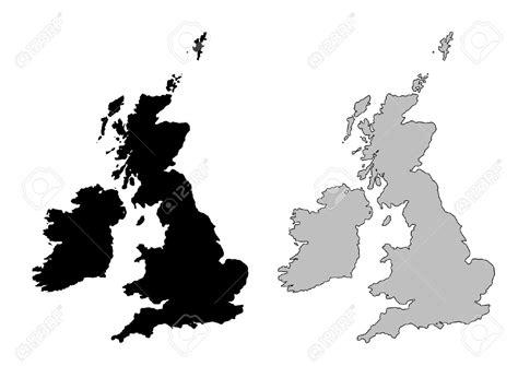 blank england clipart map clikr   cliparts