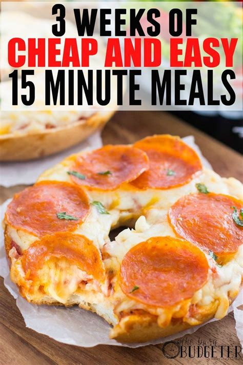 cheap dinner ideas for 3 best 25 dinner ideas for toddlers ideas on pinterest easy toddler meals toddler menu and