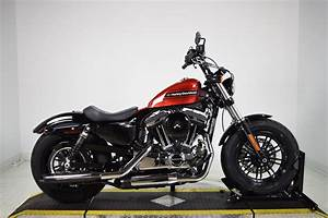 Harley Davidson 2019 : new 2019 harley davidson sportster forty eight special xl1200xs sportster in riverside ~ Maxctalentgroup.com Avis de Voitures