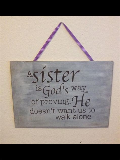 815 Best Images About I Love My Sister !!! On Pinterest. Adventure Heart Quotes. Crush Din Kita Quotes. Friendship Quotes Buddha. Quotes About Strength An Courage. Quotes Day Tagalog. Christmas Quotes Heartwarming. Sister Quotes Distance. Life Quotes Lyrics