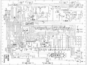 1970 Jeep Cj5 Wiring Diagram