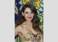 Pictures of Alison Brie, Picture #19473 Pictures Of