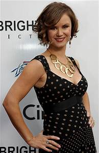 Keegan Connor Tracy Measurements Bra Size Height Weight ...