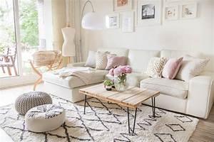 Das Wohnzimmer Full Size Of Moderne Mbel Und Dekoration