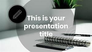 Powepoint Themes Slidesgala Free Google Slides Themes Powerpoint Templates