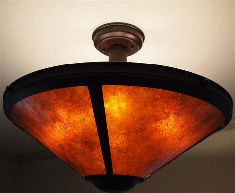 Mica Chandelier by Mica L Company Chandelier Model 113 Nvision