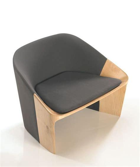 furniture thedesignwalker
