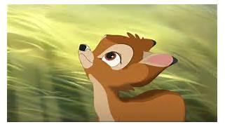 Download image Bambi2 ...