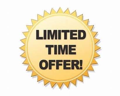 Offer Limited Transparent Clipart Fitness Gold Deals