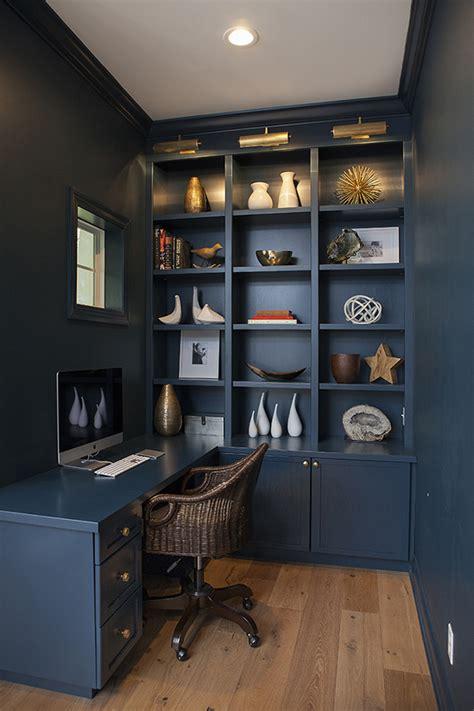 st louis desk  built ins remodel roeser home remodeling