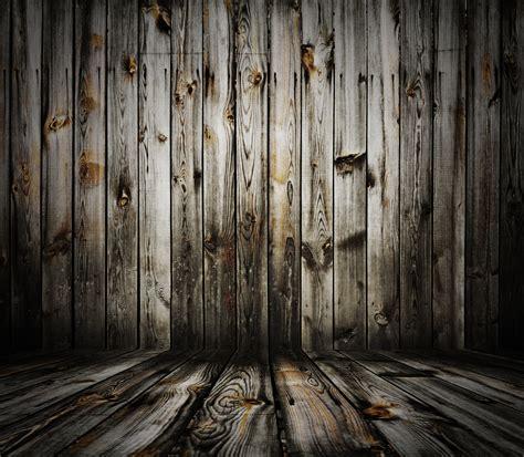 country chic bathroom rustic wood floor background amazing tile