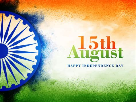 independence day pictures images graphics page