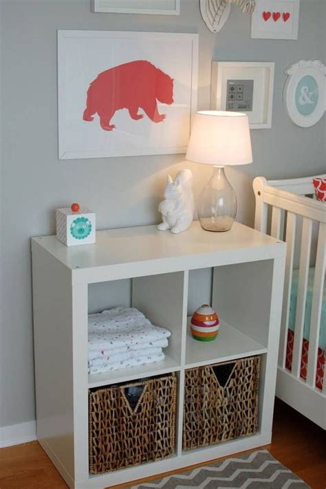 table ls for baby nursery eclectic and dreamy nursery side tables nursery ideas
