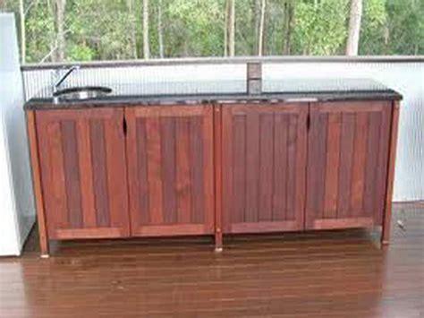 outdoor storage cabinet ideas outdoor storage cabinet wood optimizing home decor ideas