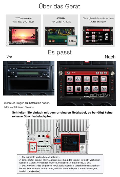 autoradio mit navi 2 din 7 quot dvd player 2 din autoradio mit rds usb sd navi dvr bluetooth anruf mp4 kamera ebay