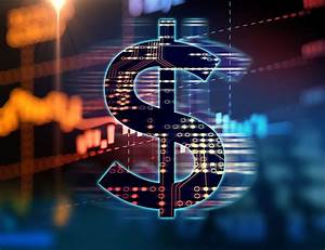 New Blockchain Solution Digitizes Securities Issuance ...