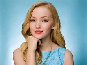 Dove Cameron, Bella Thorne Photos: Disney Channel ...