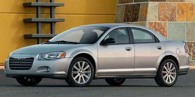 Chrysler Sebring Tire Size by 2006 Chrysler Sebring Wheel And Size Iseecars