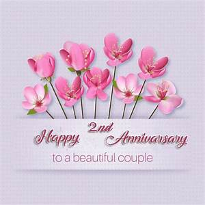 2nd wedding anniversary animations download car wallpapers for Wedding anniversary images download