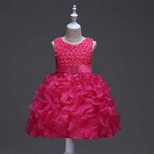 wedding dress for toddler girl cute dresses for a wedding With toddler dresses for weddings