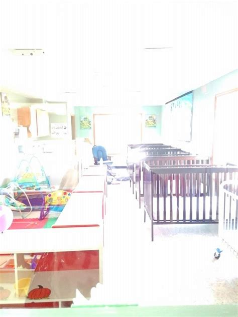 childcare centers daycare and preschools in franklin oh 897 | logo image