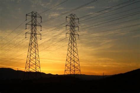 zimbabwe power supply zpc receives  million loan