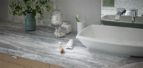 laminate countertops for bathroom vanities laminate vanity tops for bathrooms patina bronze bathroom
