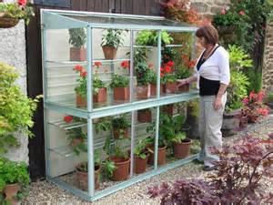 Raised Metal Garden Beds
