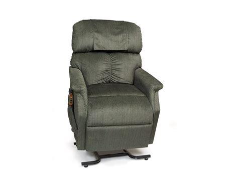 golden tech lift chair dealers comforter golden technologies
