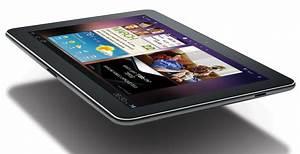 Samsung Galaxy Tab 8.9 and Galaxy Tab 10.1 official ...
