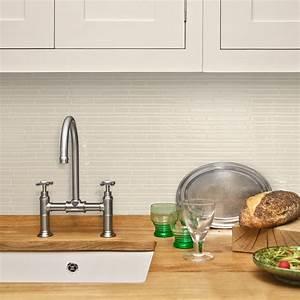 recouvrir un carrelage de cuisine finest recouvrir With recouvrir du carrelage mural cuisine