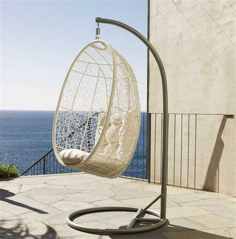 Free Standing Hammock Chair by 17 Best Images About Hammocks On Brass Free