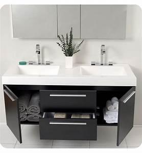 Best 25+ Double sink bathroom ideas on Pinterest Double