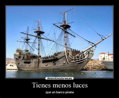 Imagenes De Barcos Graciosas by Im 225 Genes Y Carteles De Barco Pag 105 Desmotivaciones