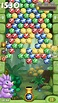 Dinosaur Eggs Pop 2: Bubble Shooter n' Rescue Dino ...