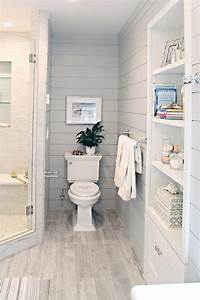 25 best ideas about gray bathrooms on pinterest With master floors mn