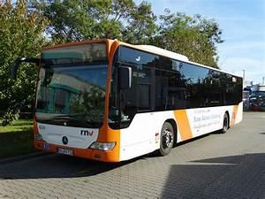 Bus Mannheim Berlin : mannheim mvv verkehr ag rnv fotos 2 bus ~ Markanthonyermac.com Haus und Dekorationen