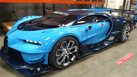 The fastest mph a bugatti went was 253 and the first recorded spped of a bugatti was 150 mph. Bugatti vision 1 of 1   Bugatti cars, Super cars, Super fast cars