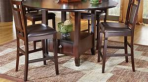 guide to shopping for drop leaf dining room table sets With guide to small dining tables
