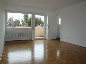 Quadratmeter Berechnen Wohnung : maxxum ihre immobilien spezialisten helle gut geschnittene 2 zimmer wohnung im herzen von ~ Themetempest.com Abrechnung