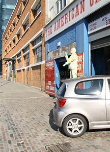 American Car Wash : american car wash mechanical mannequin mannequin the living mannequin human statue ~ Maxctalentgroup.com Avis de Voitures
