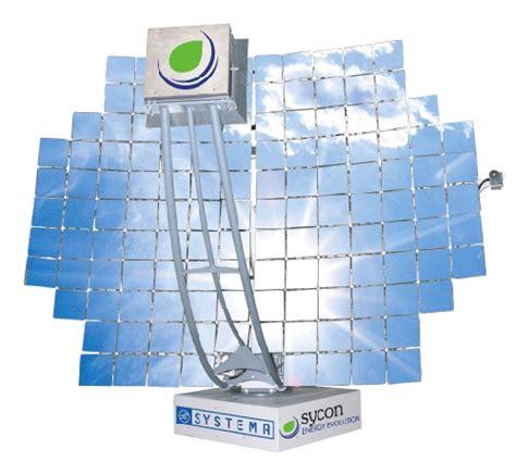 качестве теплоисточника энергию солнечной радиации. Их характерным отличием от других систем низкотемпературного отопления является.