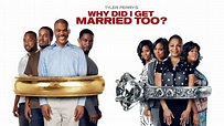 The Galactic Empire]----|: Why did i get married too?