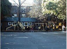 Randwick School Randwick Public School