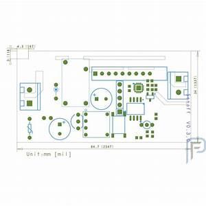 Smart Home Wlan : sonoff wifi wireless smart switch 10a 2200w for mqtt ~ Lizthompson.info Haus und Dekorationen