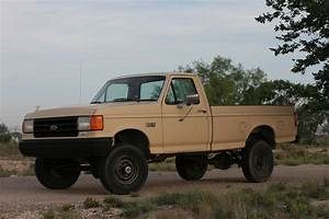 Time For Some Shots Of The  U0026 39 88 Again  - Ranger-forums