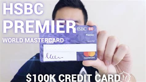 Apply online and get exclusive benefits. Goldhealth: Hsbc Gold Mastercard Credit Card