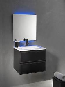 Meuble Vasque Ikea : cuisine meuble vasque kramer meuble vasque salle de bain ~ Dallasstarsshop.com Idées de Décoration